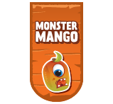 MONSTER MANGO