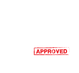 Smart Snack Approved